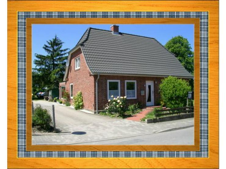 Ostsee:Ferienwohnung i. d. Hohwachter Bucht