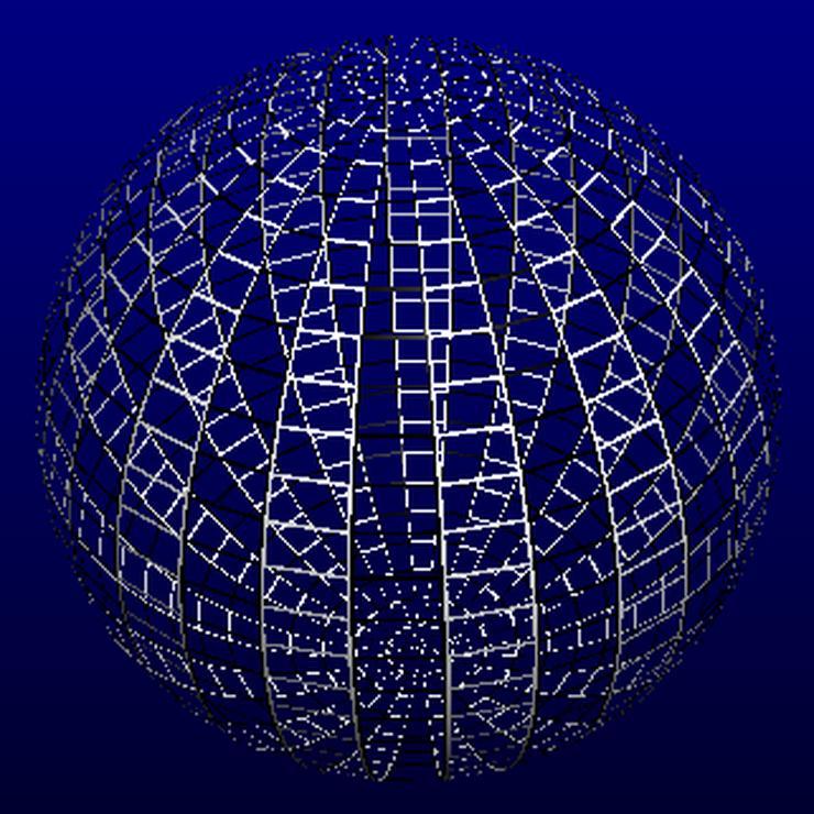 Nachhilfeunterricht: Mathematik, Physik - Sonstige Dienstleistungen - Bild 1