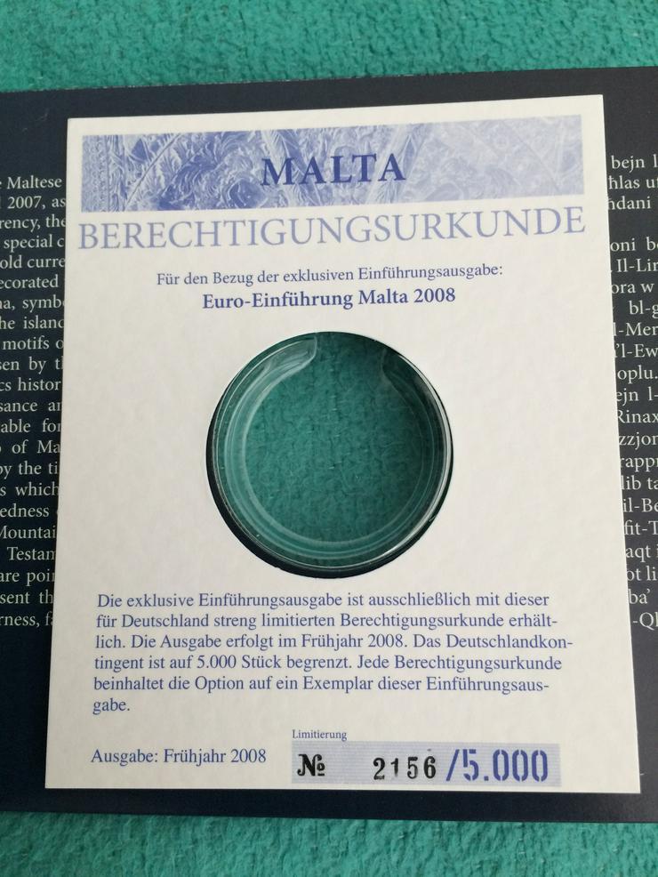 Bild 4: Verkaufe Münzsammlung-Konvolut - !!! TOP !!!