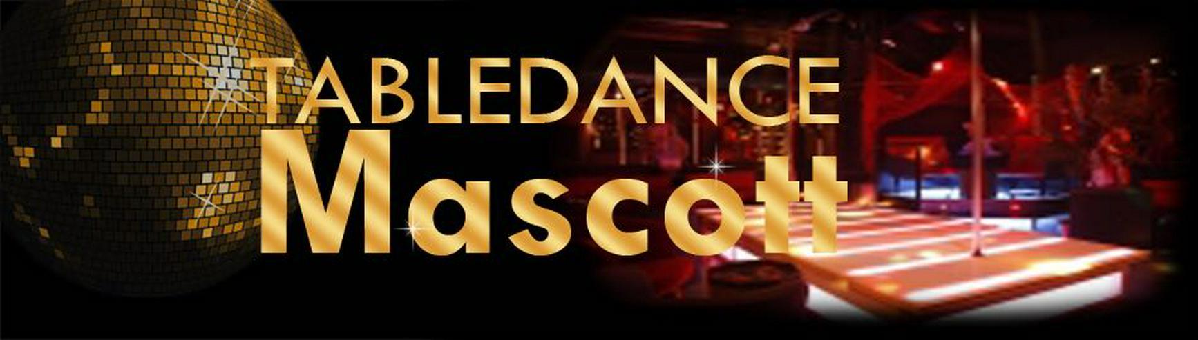 Tänzerinnen & Unterhaltungsdamen