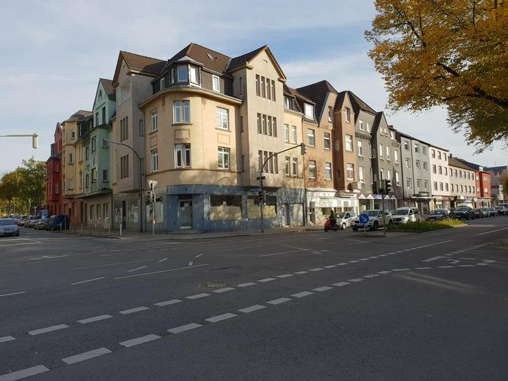 Pension und Monteurzimmer in Dortmund ab 20 euro