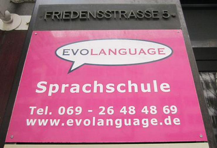 Bild 4: Deutsch Prüfung in München: Jetzt anmelden für A1/A2/B1/B2/C1