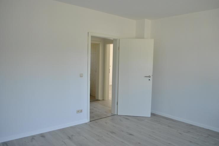Bild 3: Helle, renovierte 2 Zimmer Wohnung in Heiligenstadt zu vermieten.