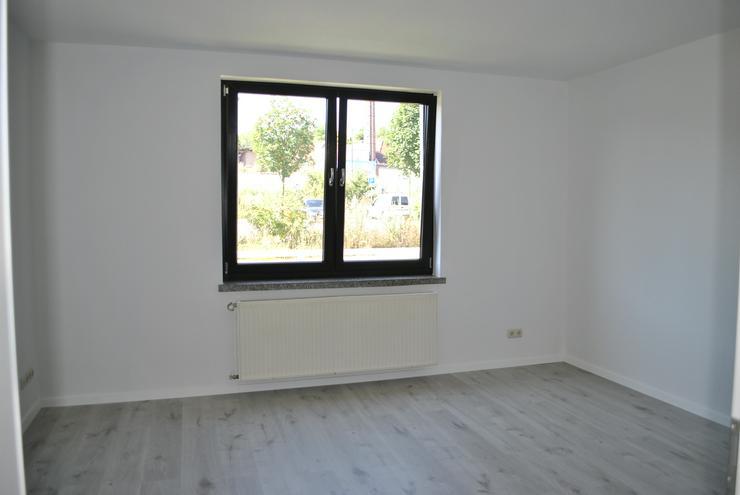 Bild 2: Helle, renovierte 2 Zimmer Wohnung in Heiligenstadt zu vermieten.