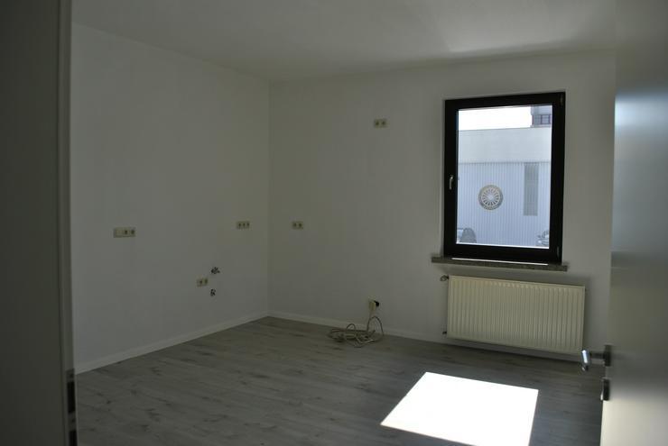 Bild 4: Helle, renovierte 2 Zimmer Wohnung in Heiligenstadt zu vermieten.