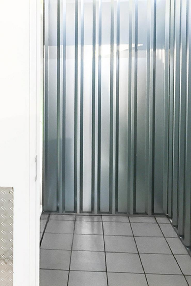 Bild 3: Kellerabteil in div. Größen, Selfstorage Lager