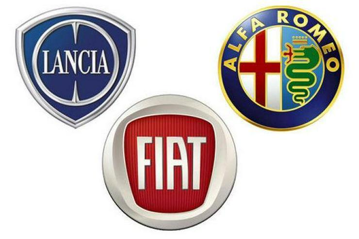 Lancia Thesis Lybra  Alfa Romeo 166  Fiat Navigation Navi CD Navteq