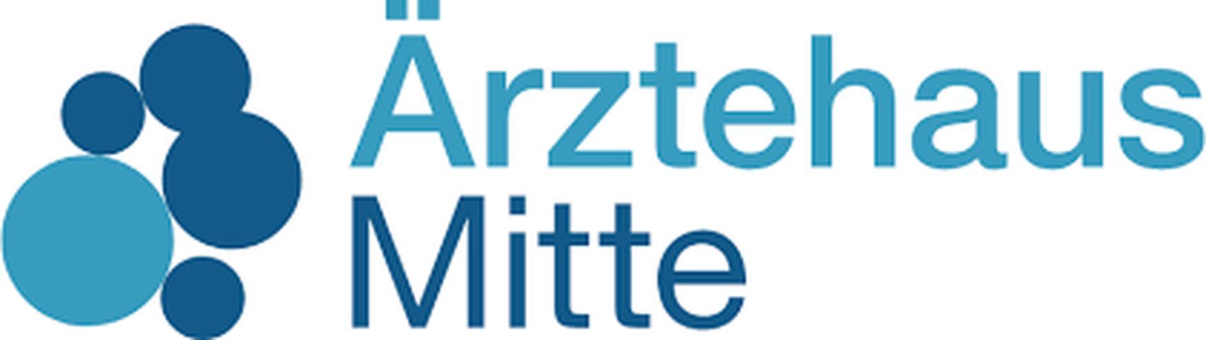 Ärzte, MFA, MTA, Study-Nurse, Marketing (m/w/d) in Berlin