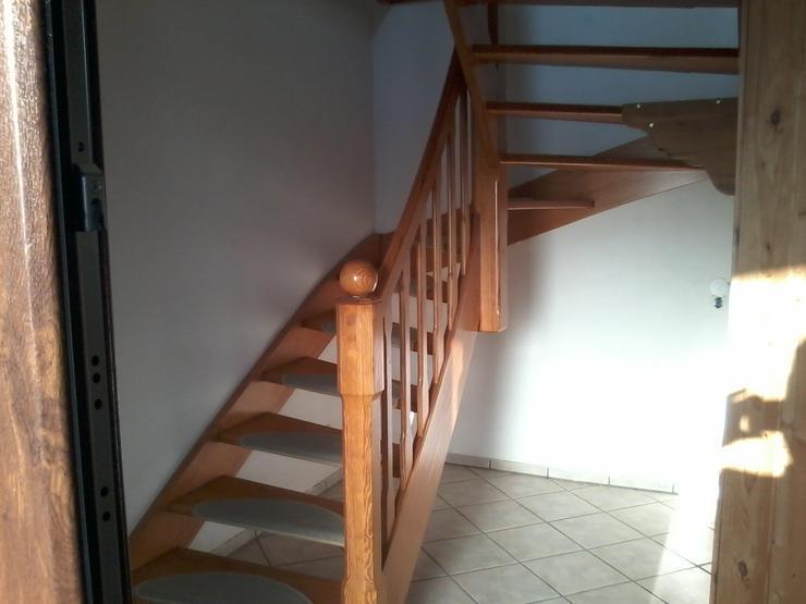 Bild 2: 3,5 Zimmer Wohnung  in 25704 Elpersbüttel
