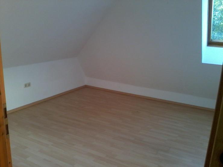 Bild 5: 3,5 Zimmer Wohnung  in 25704 Elpersbüttel