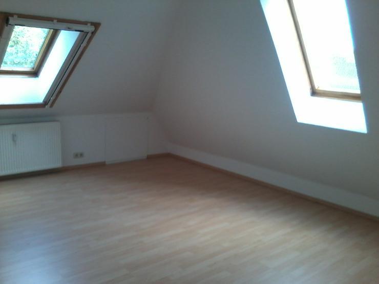 Bild 6: 3,5 Zimmer Wohnung  in 25704 Elpersbüttel