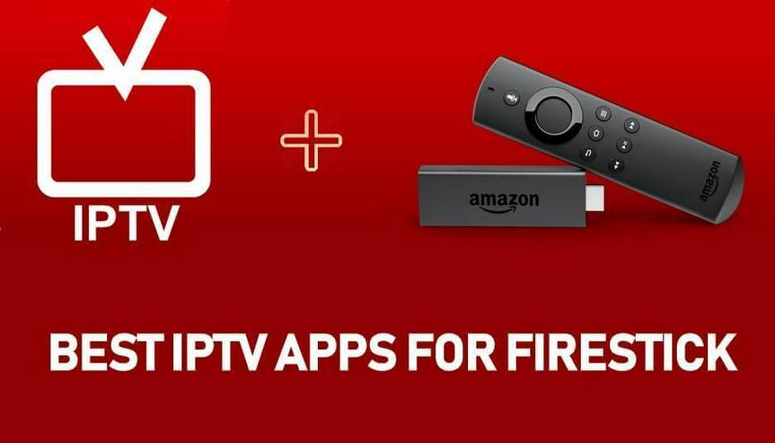 Russisch TV / IPTV Fire TV Stick / Premium - Weitere - Bild 1
