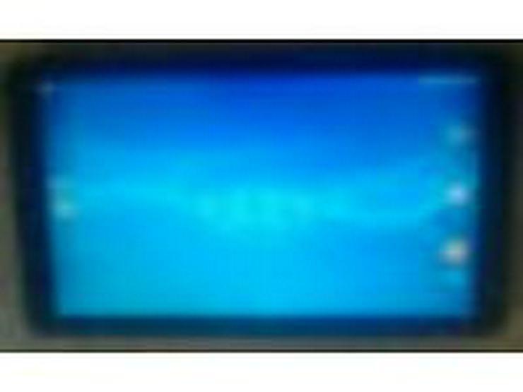 Blaupunkt Tablet - Tablets - Bild 1