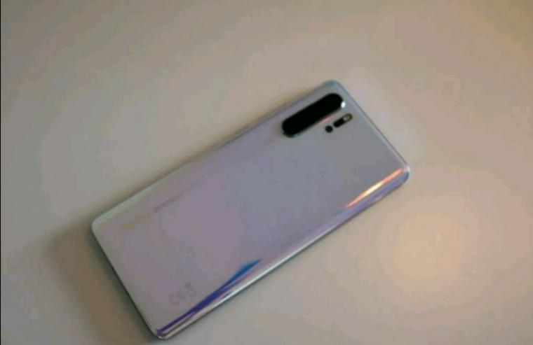 Bild 3: Huawei p30 pro