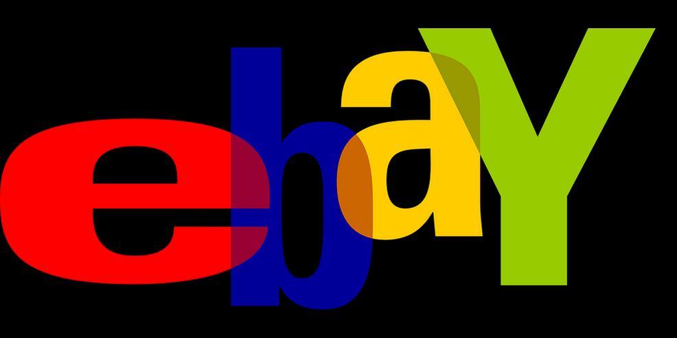 Wer möchte meiner schon länger bestehenden Ebay Shop ausbauen? Top-Shop