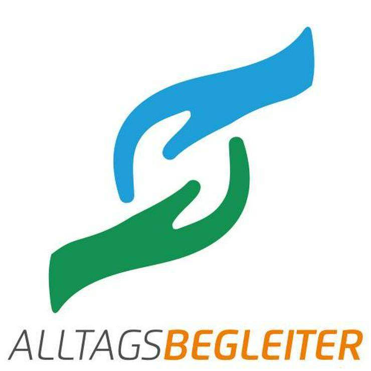 Reinigungsservice, Haushaltshilfe, Fam. – Unterstützung in Berlin - Haushaltshilfe & Reinigung - Bild 1