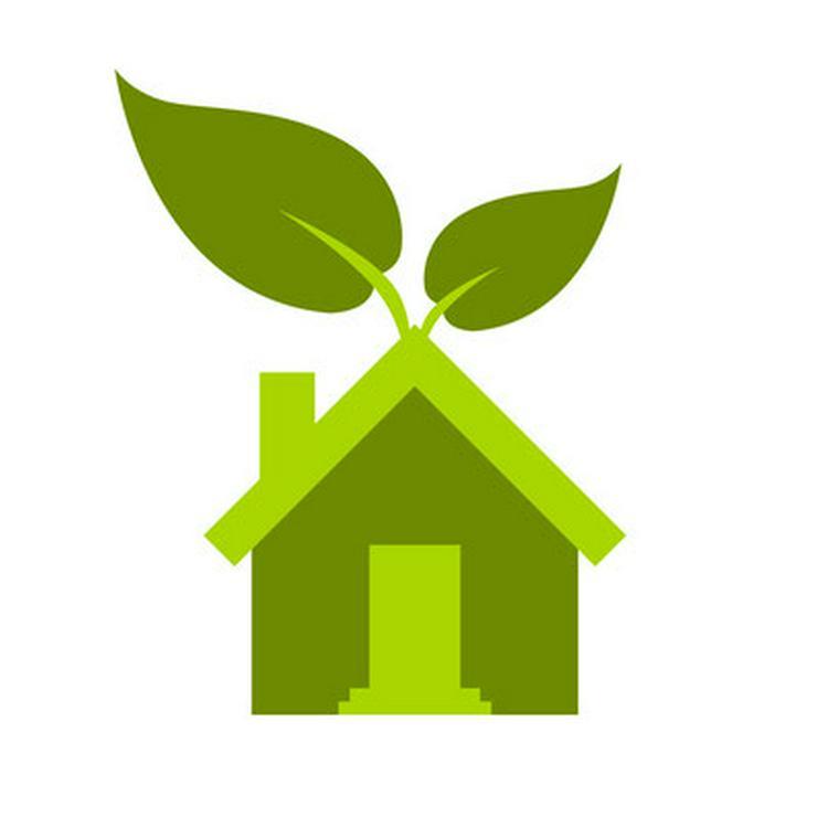 Gemeinschaft Selbstversorgung Freundschaften Cohousing Tiny House Natur