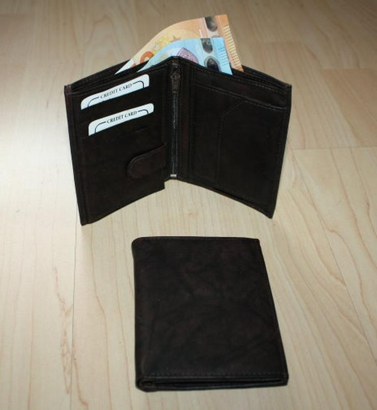 79f486617a399 Geldbörsen Accessoires Geldbörsen Mode Kleinanzeigen auf dem ...
