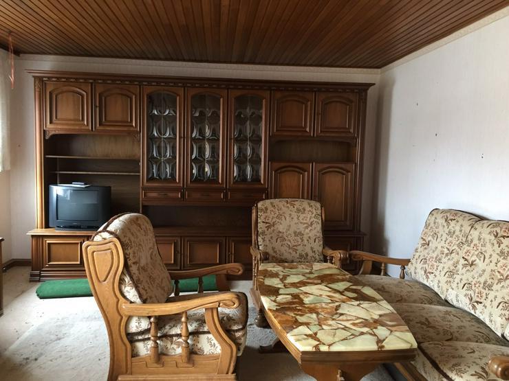 Bild 5: Hochwertige, klassische gebrauchte Möbel