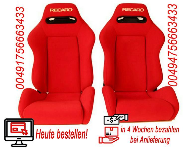 Integra Type R Sitze Recaro Sitze S2000 Type R Sitze Civic Type R