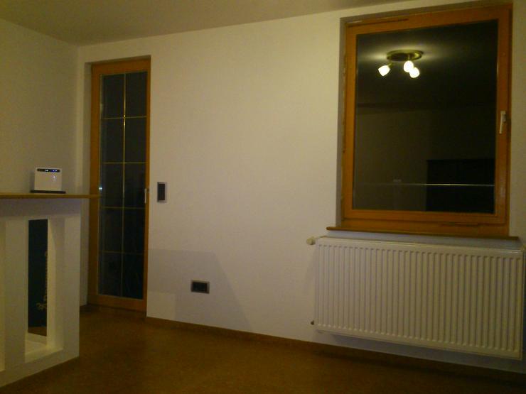 Wohnung 1 Zimmer Küche Bad Balkon Küche 275 € FESTPREIS Cohousing