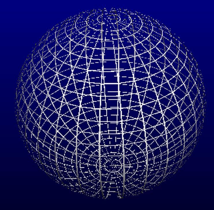 Mathe- und Physik-Nachhilfe