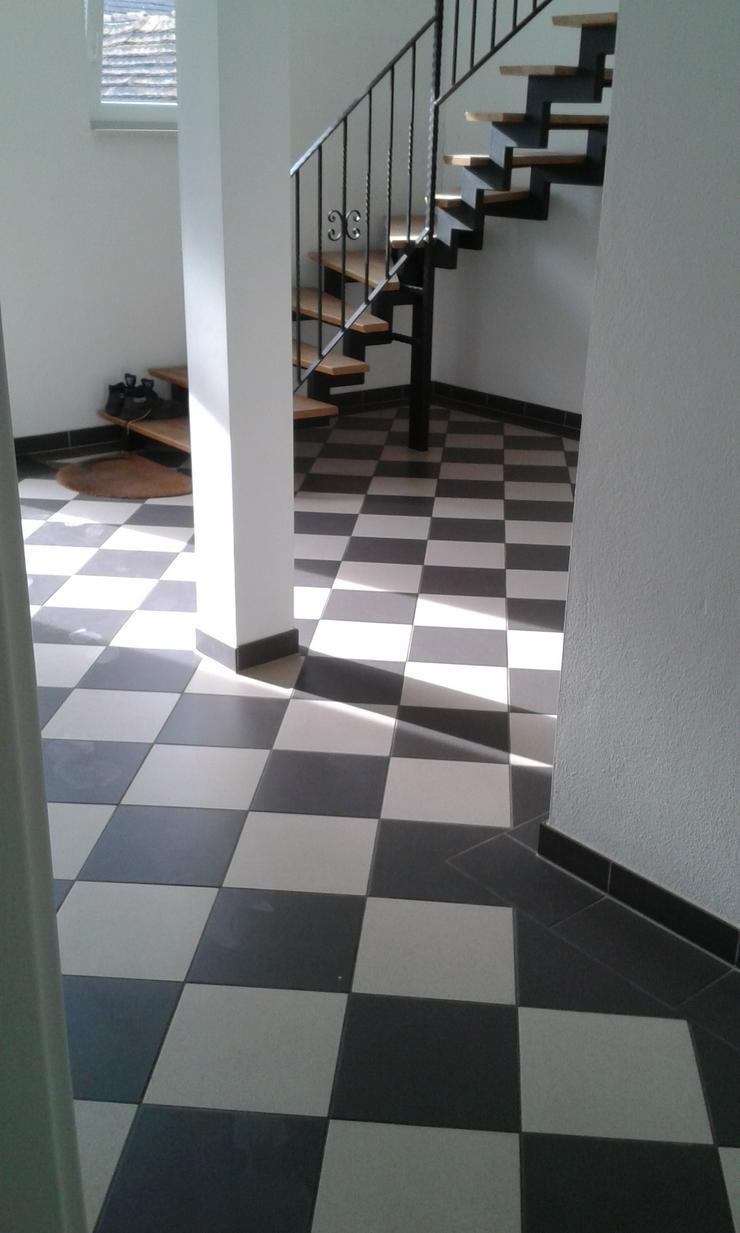 Helle geräumige 3-Raum-Wohnung in 39307 Karow, Jerichower Land