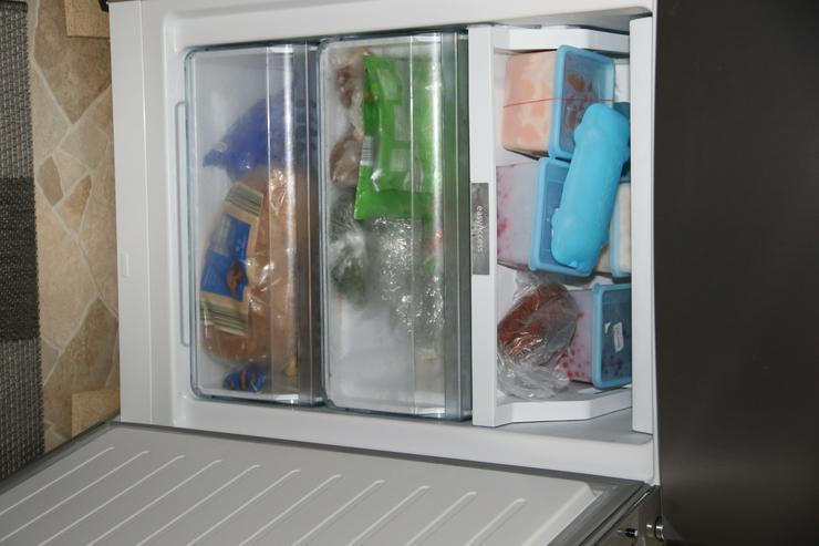 Siemens Kühlschrank Gefrierkombi : Siemens kühl gefrierkombination kg nnl nofrost in welden