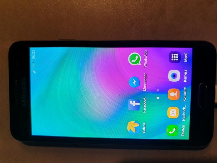 Samsung A3 - Handys & Smartphones - Bild 1