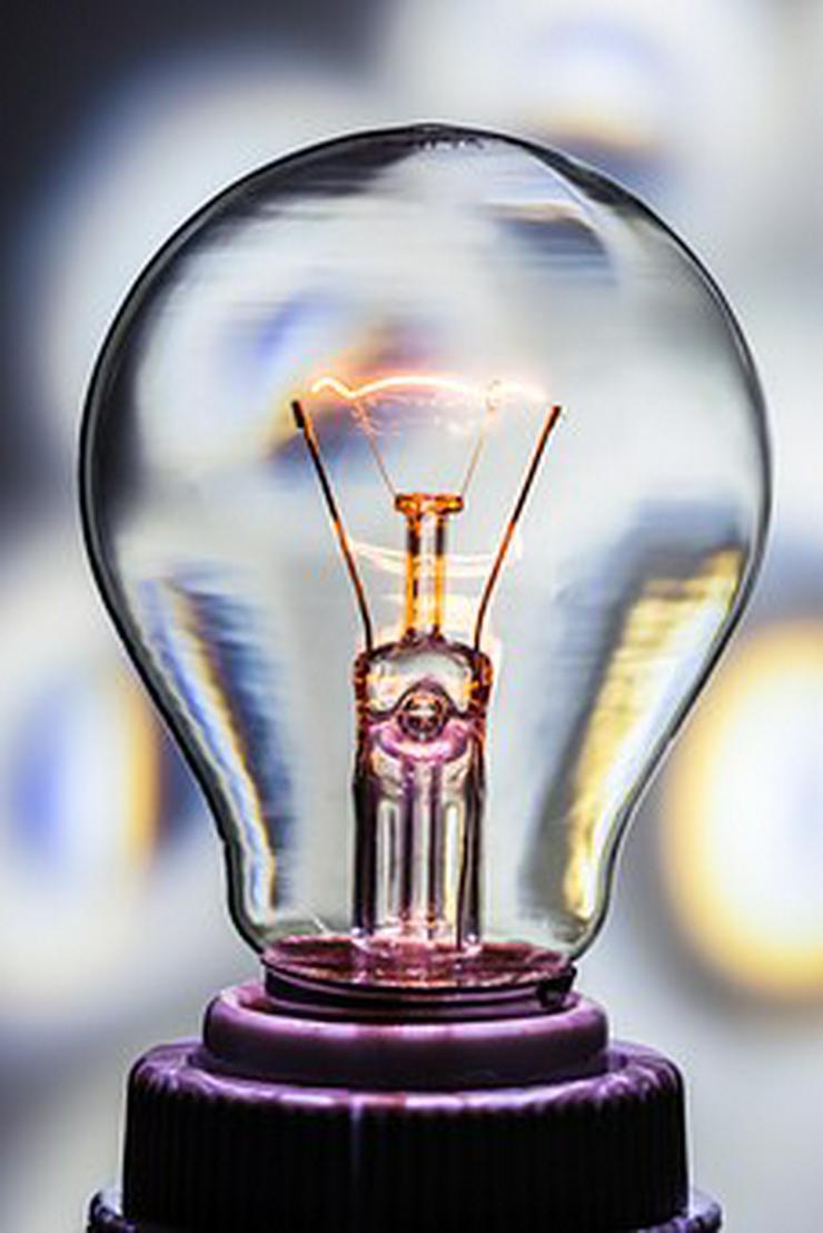 Energiemakler/in gesucht-Provisionen,Folgeprovisionen,Differenzprovisionen,Teamaufbau!!!
