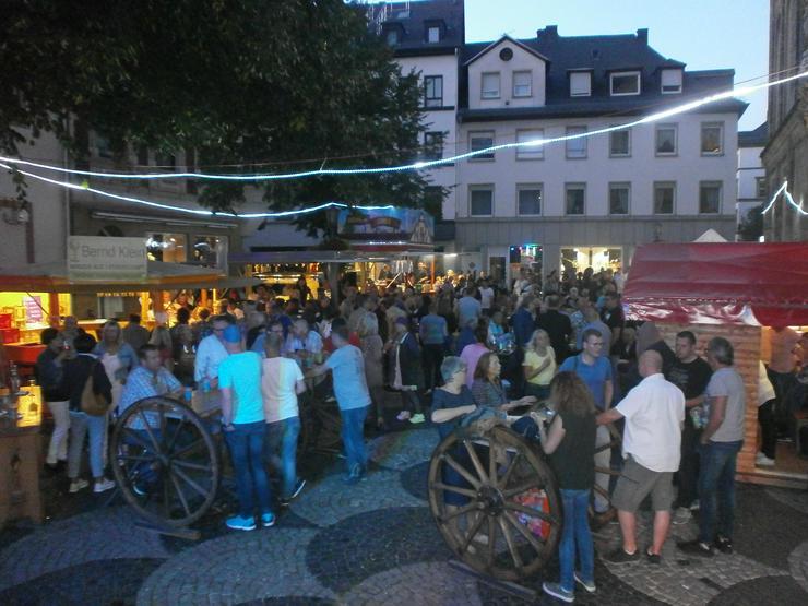Bild 3: Italienische Hits Deutsch Live Musik für Jede Veranstaltung