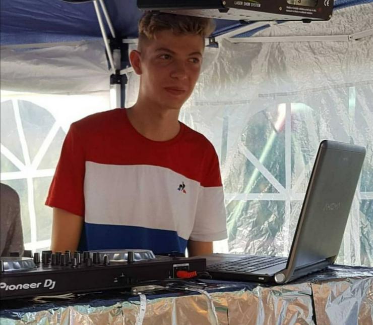 Bild 2: DJ für Ihr Event in Deutschland
