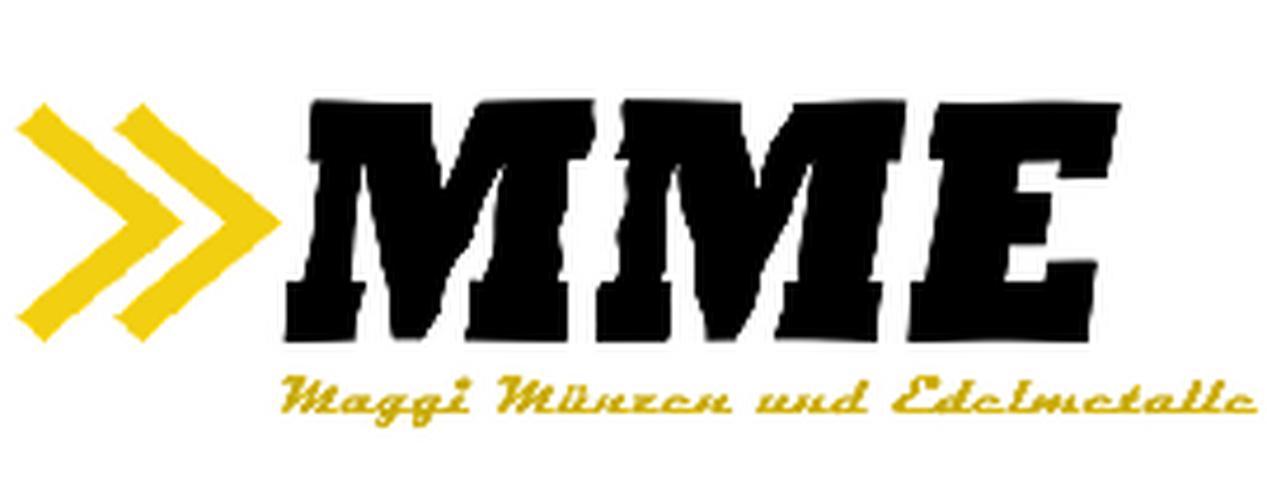 Ankaufen Von Edelmetalle Gold , Silber , Platin , Etc. - Münzen - Bild 1