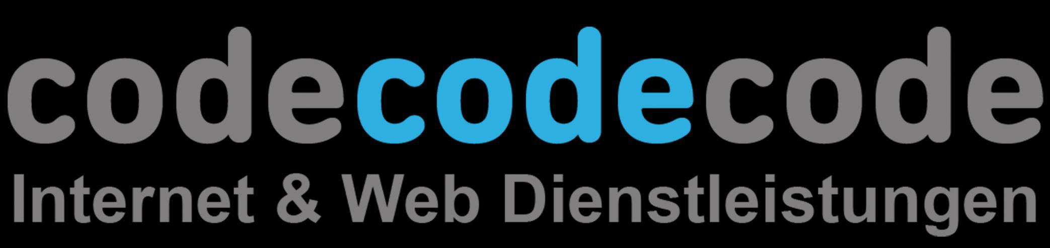 TOP Webdesign und Webentwicklung aus München - Sonstige Dienstleistungen - Bild 1