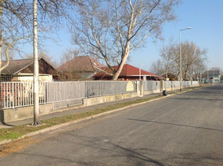 Bild 4: Grundstücke zum Verkauf in der Nähe von Lake Velence in Ungarn
