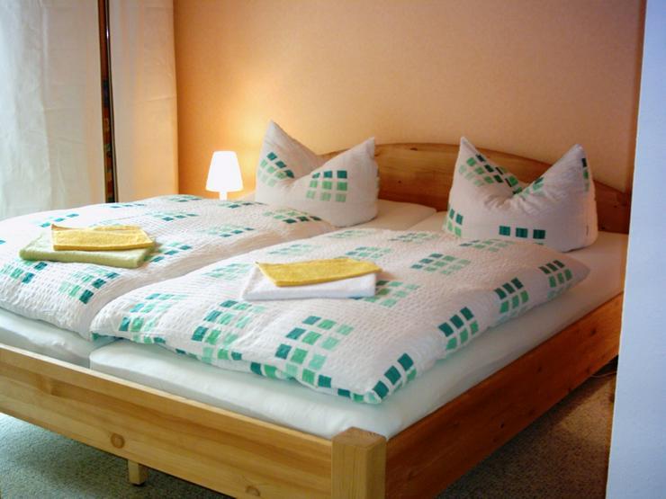 Bild 7: Urlaub im Erzgebirge - Pension Ferienwohnung Hotel Unterkunft Zimmer