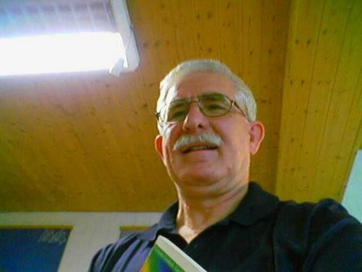Italienisch-Unterricht - für Urlaub und Beruf (*) - im ganzen Main- und Taunus-Gebiet