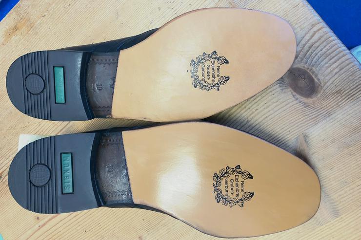 Bild 3: Schuhreparatur & Schlüsseldienst Frank Seidel