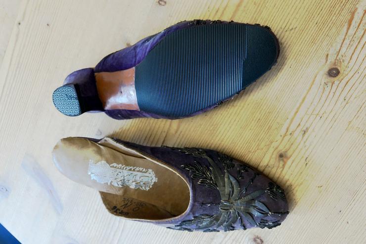 Bild 5: Schuhreparatur & Schlüsseldienst Frank Seidel