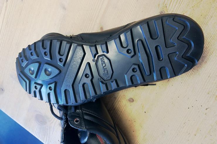 Bild 4: Schuhreparatur & Schlüsseldienst Frank Seidel