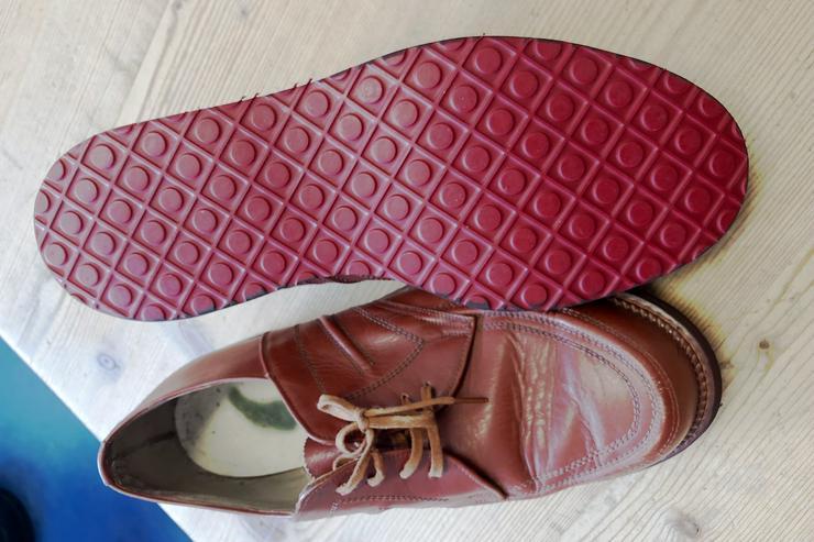 Bild 6: Schuhreparatur & Schlüsseldienst Frank Seidel