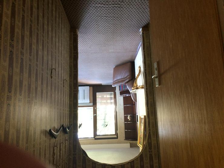 Bild 5: Ferienwohnung im Kurort Bad Sachsa zu kaufen