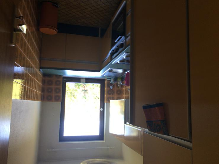 Bild 3: Ferienwohnung im Kurort Bad Sachsa zu kaufen