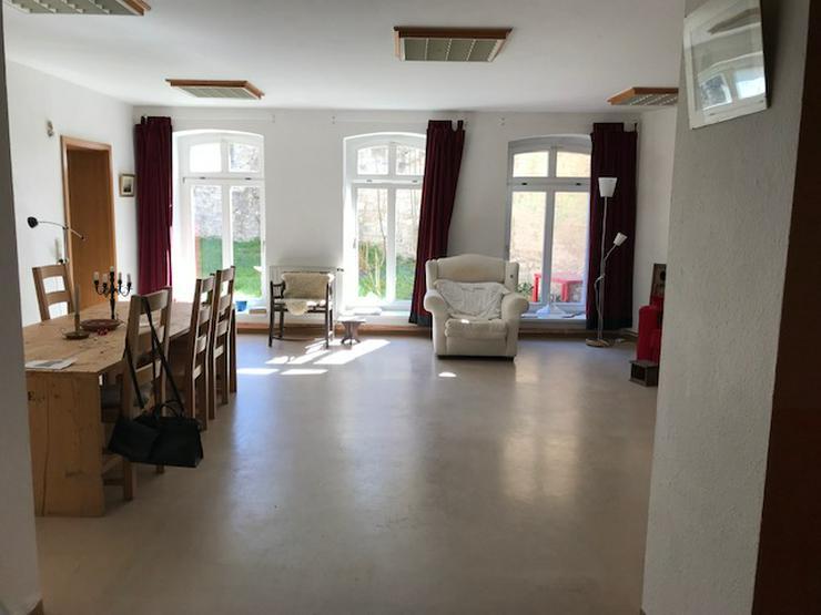 Bild 5: 2 Mehrfamilienhaus in Sachsen-Anhalt