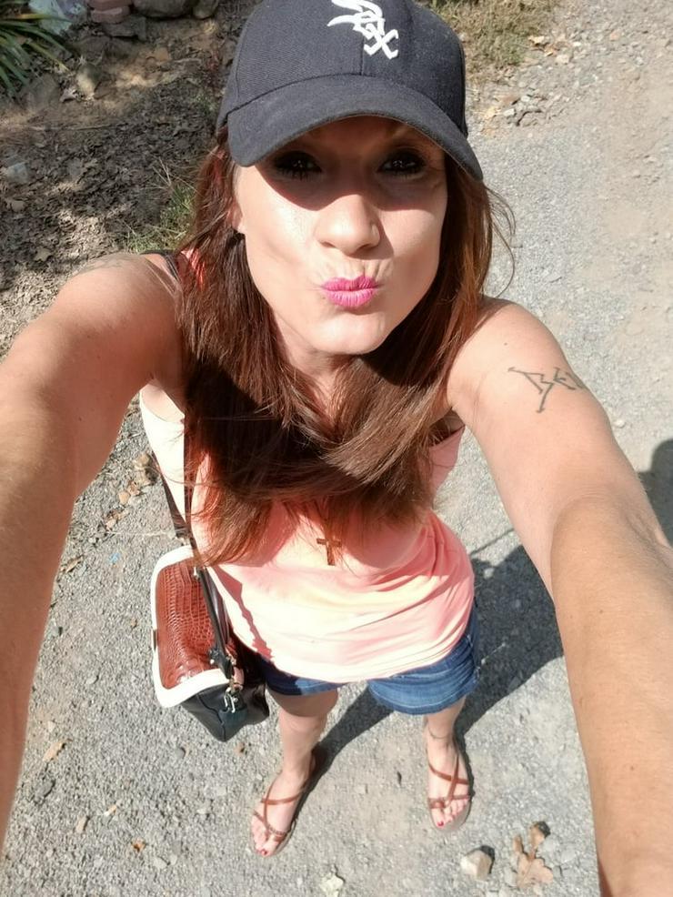 39jährige Träumerin sucht Traummann