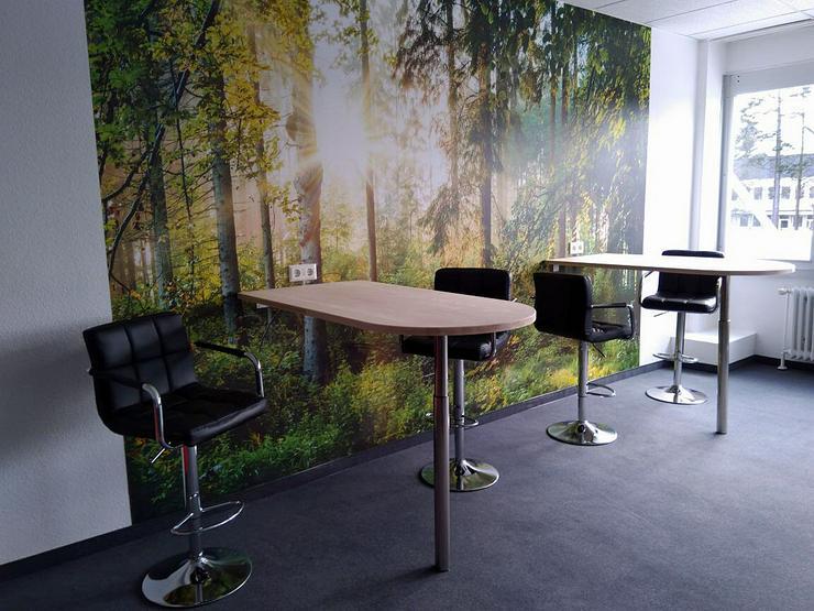 Bild 2: Coworking in Frechen bei Köln ab 99 € (BusinessCenter Frechen)