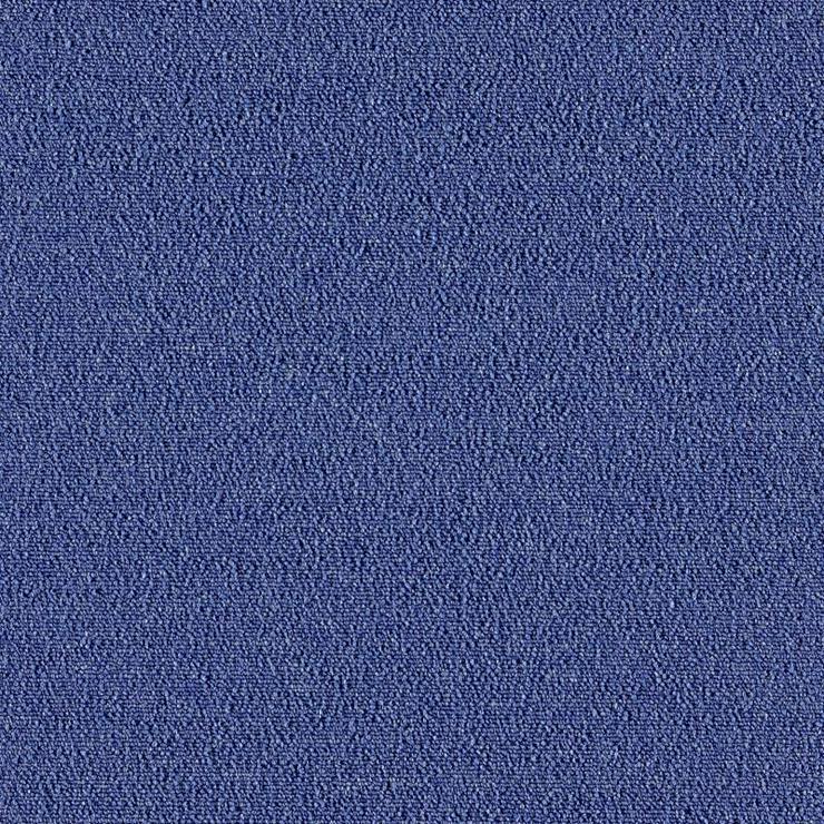 Großer Vorrat Blauen Color Collection Teppichfliesen Billig! 3,75€ - Teppiche - Bild 1