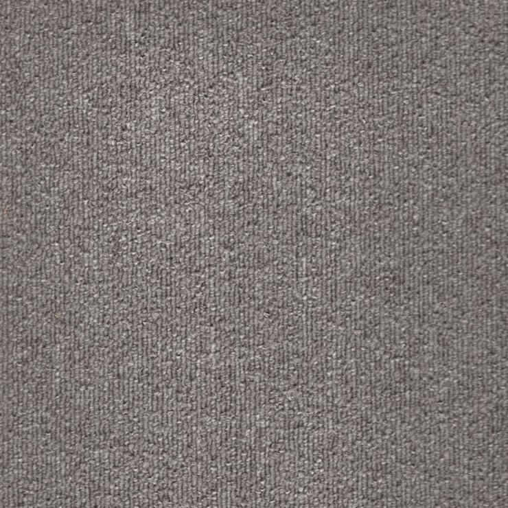ANGEBOT! Schöne Color Collection Teppichfliesen von Interface - Teppiche - Bild 1