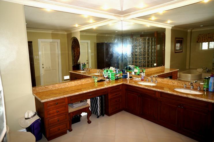 Bild 5: Cebu City, Philippinen: Weitblick Villa in Bestlage / Busay mit 415 m² Wohnfläche