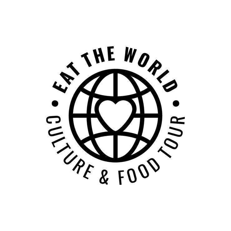 Bielefeld: City Manager/in für kulinarische Touren als Nebenjob